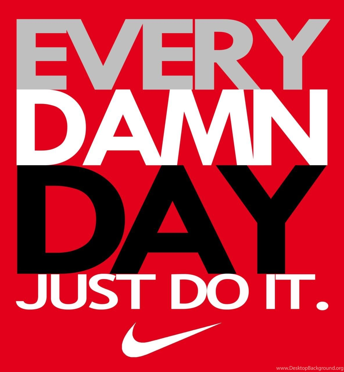 104 Nike Quotes Slogans amp Commercials To Spark Motivation