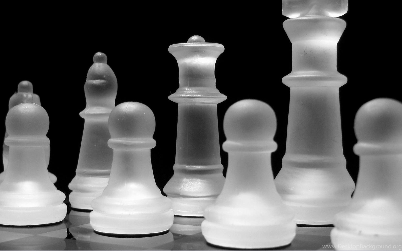 Chess Wallpapers Desktop Background