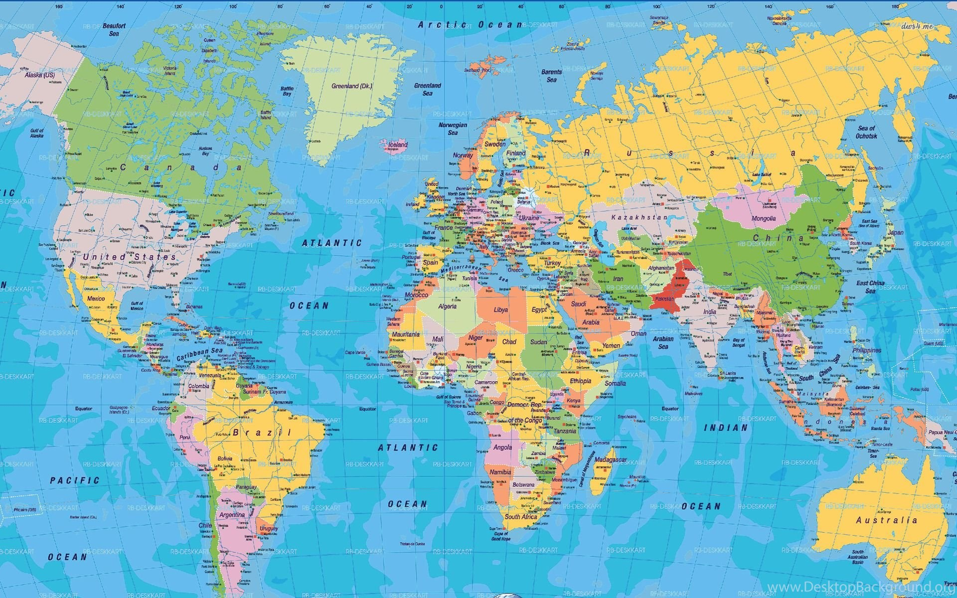 World map hd wallpaper world map images free new wallpapers hd world map download atozwallpapers gumiabroncs Images