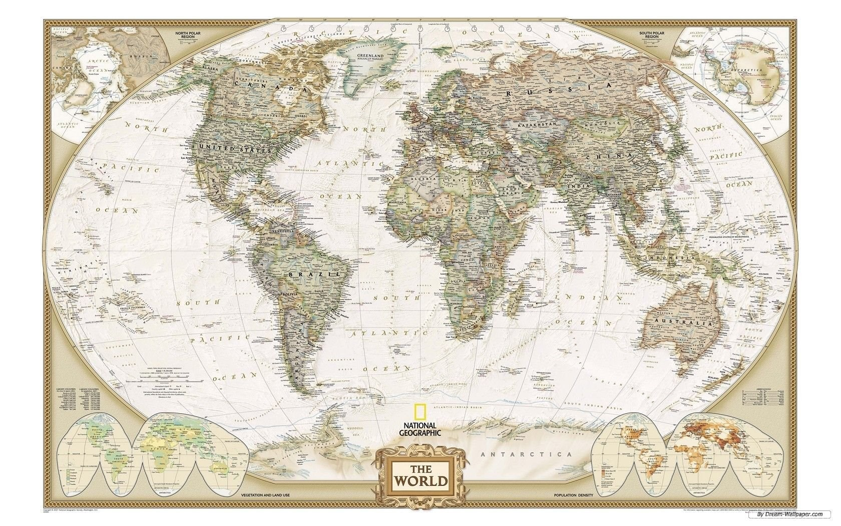 Free wallpapers free travel wallpapers world map wallpapers widescreen gumiabroncs Choice Image