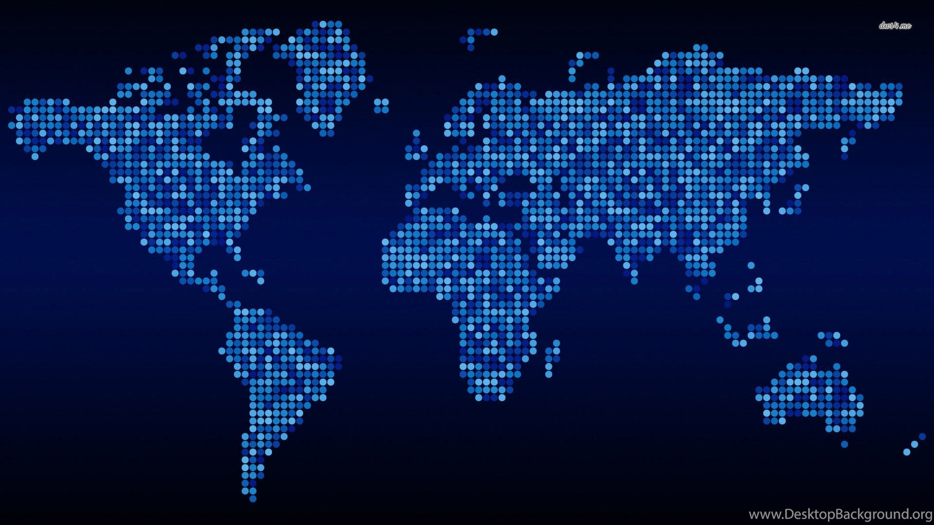 World map wallpapers impremedia popular gumiabroncs Choice Image