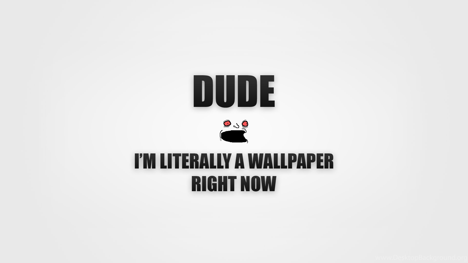 Funny With Quotes Wallpapers Hd Desktop Background
