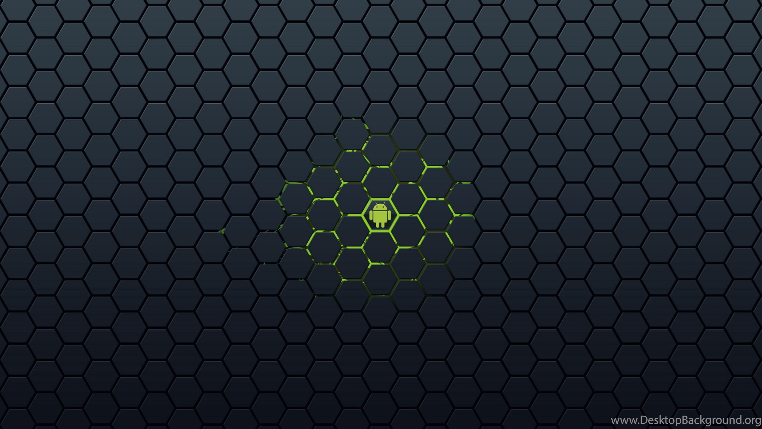 Linux Wallpapers Desktop Background