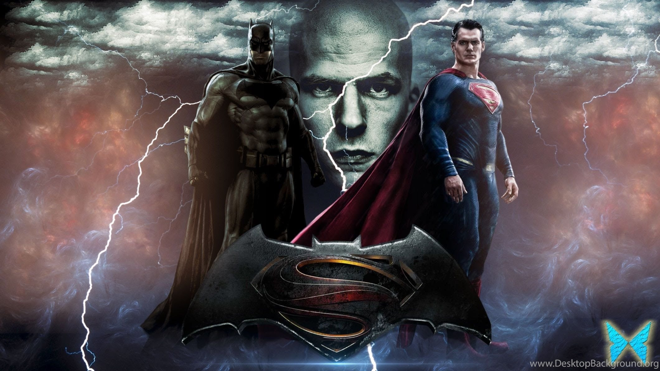 Download Download Batman Vs Superman Wallpapers For Android