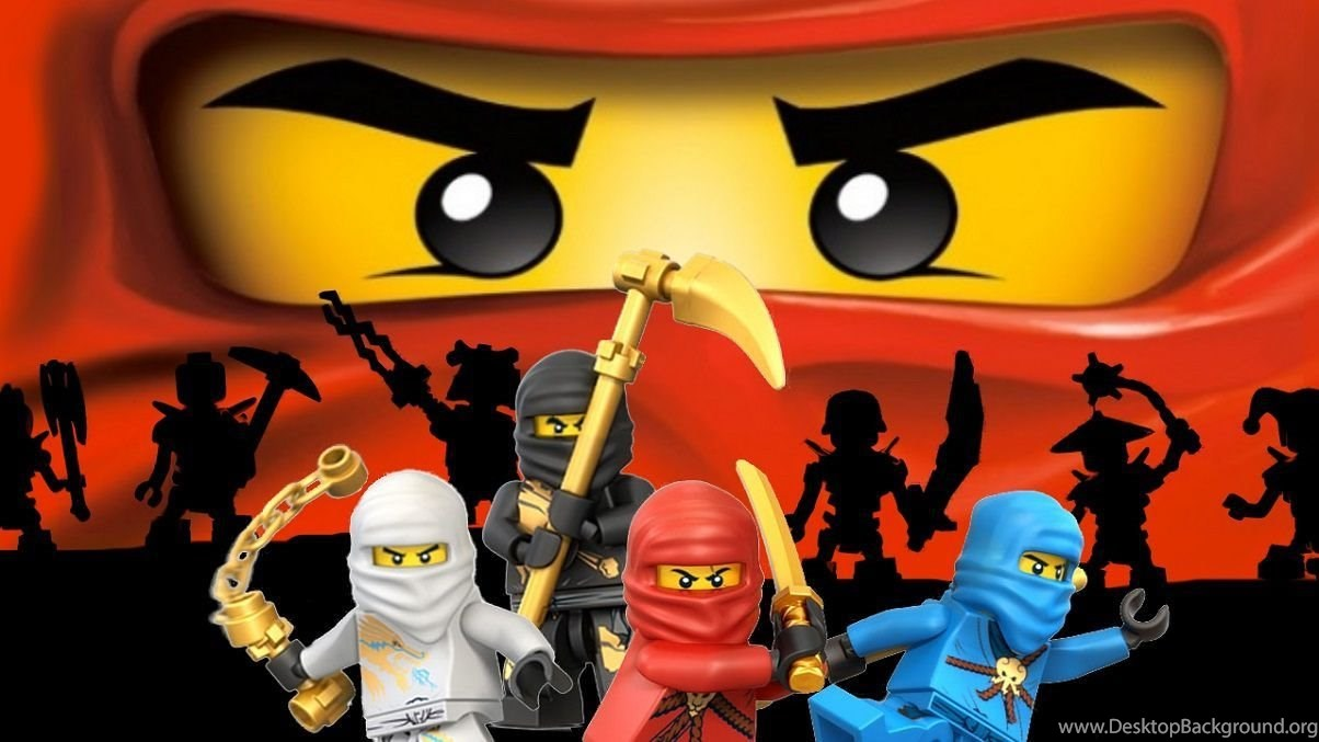 Best Lego Ninjago Wallpaper Hd Tumblr Desktop Background