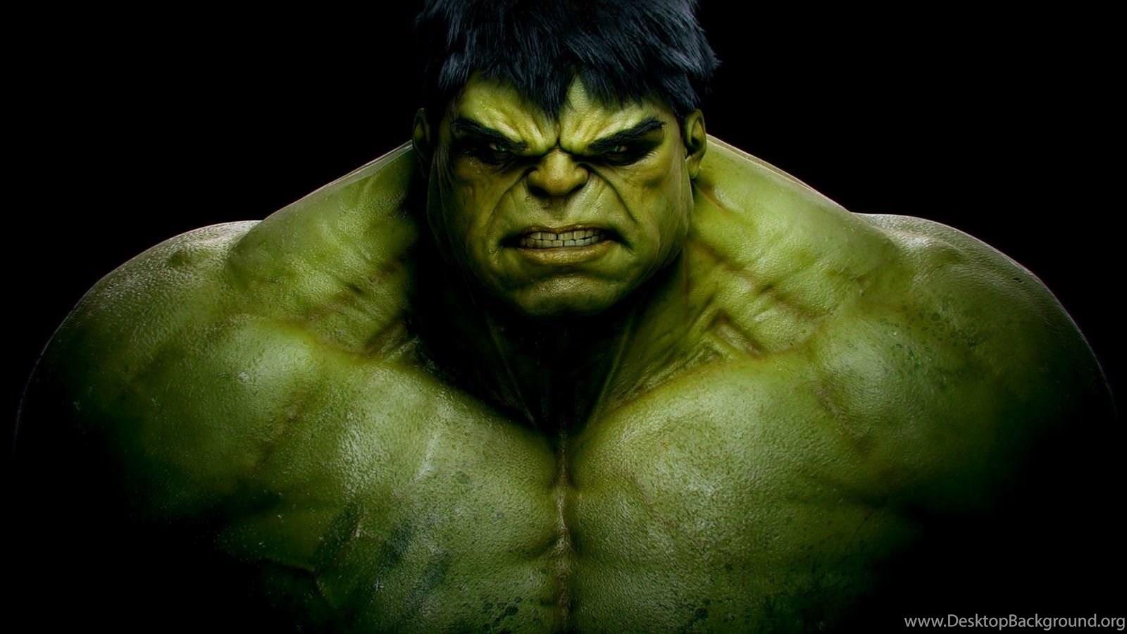fondos de comics hulk,wallpapers gratis el hombre increible