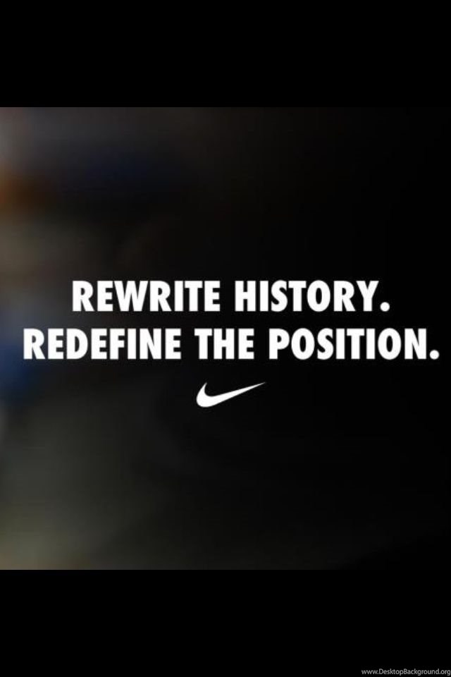 Nike Basketball Quotes Wallpapers Album On Quotesvil Com Desktop Background
