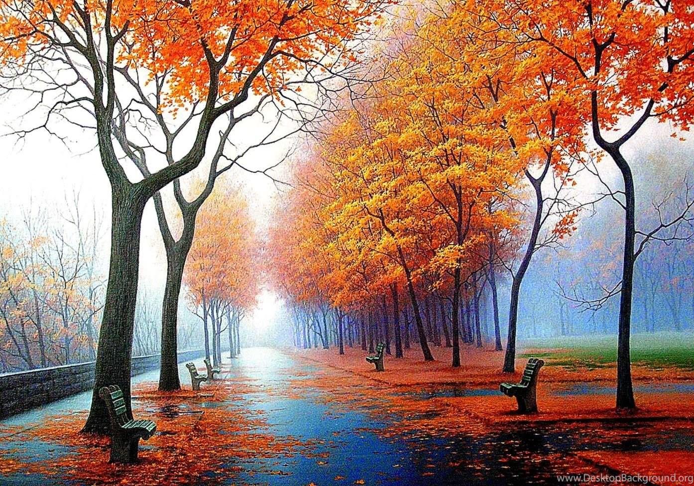 seasonal wallpapers and screensavers desktop background