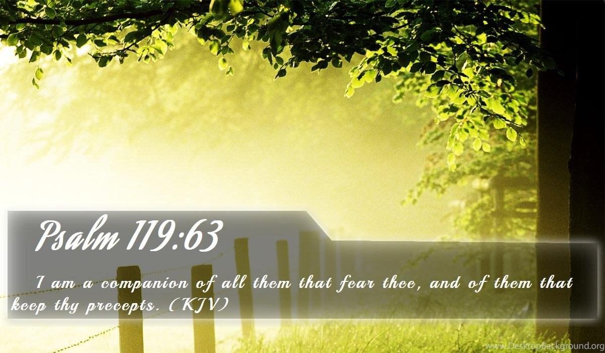 free christian wallpapers bible verse desktop wallpaper backgrounds