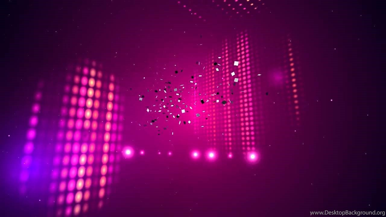 new video backgrounds effects hd 021 youtube desktop background
