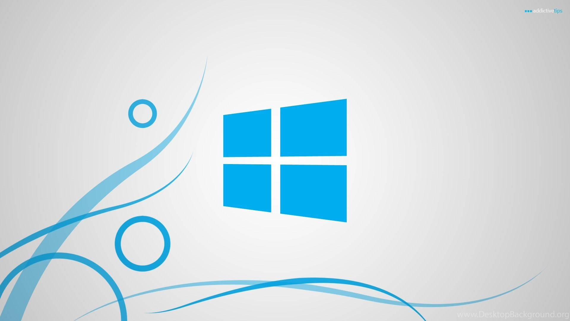 Windows 8 Hd Wallpapers Toptenpack Com Desktop Background