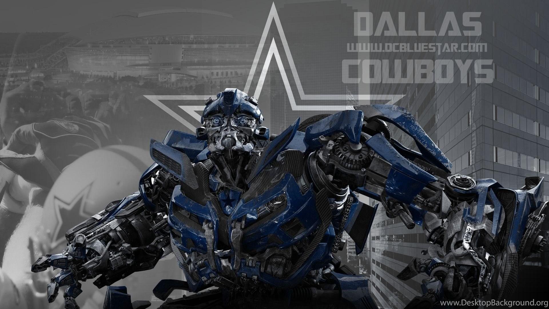 Download Dallas Cowboys Live Wallpapers TN8 Foto Gambar