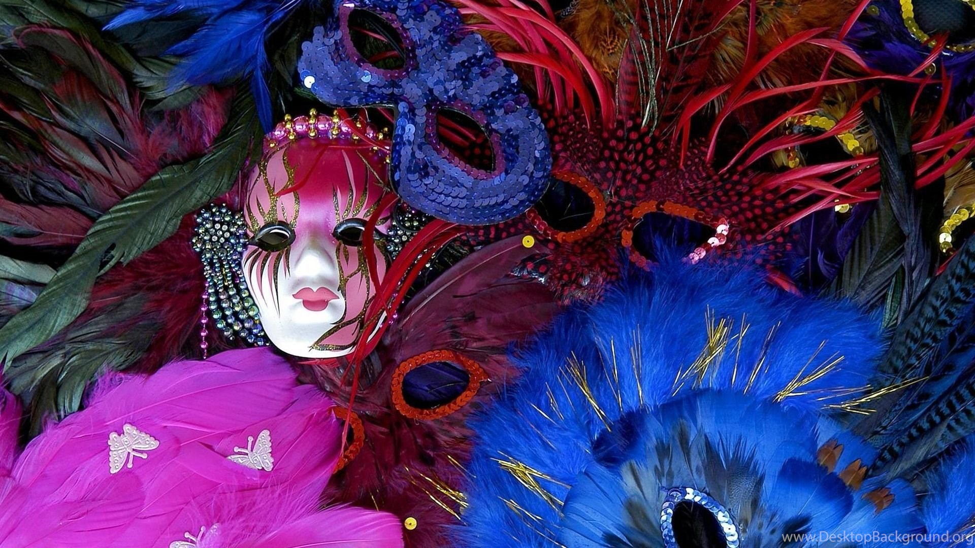 mardi gras hd wallpapers free download desktop background