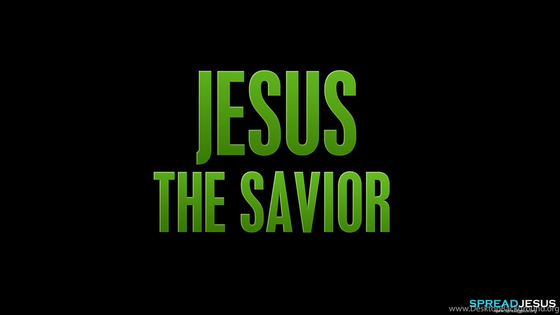 Jesus Christ HD Wallpapers Free Download Jesus The Savior:Jesus ...