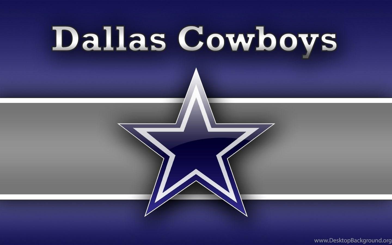 2560x1440px Dallas Cowboys Wallpapers Free Desktop Background