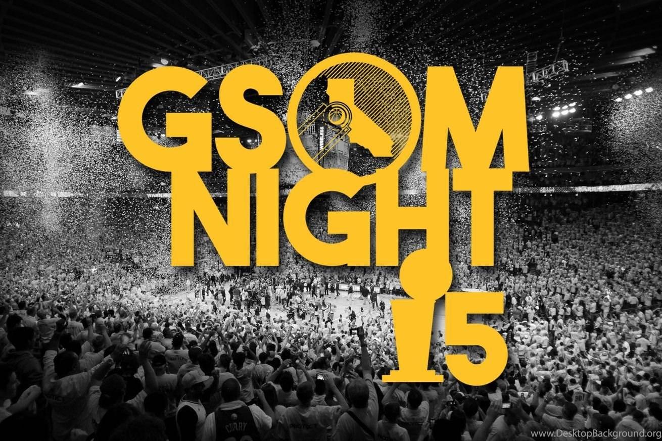 Download Wallpaper Logo Golden State Warriors - 331514_golden-state-warriors-champions-2015-wallpapers-hd-free-desktop_1310x873_h  Photograph_439545.jpg