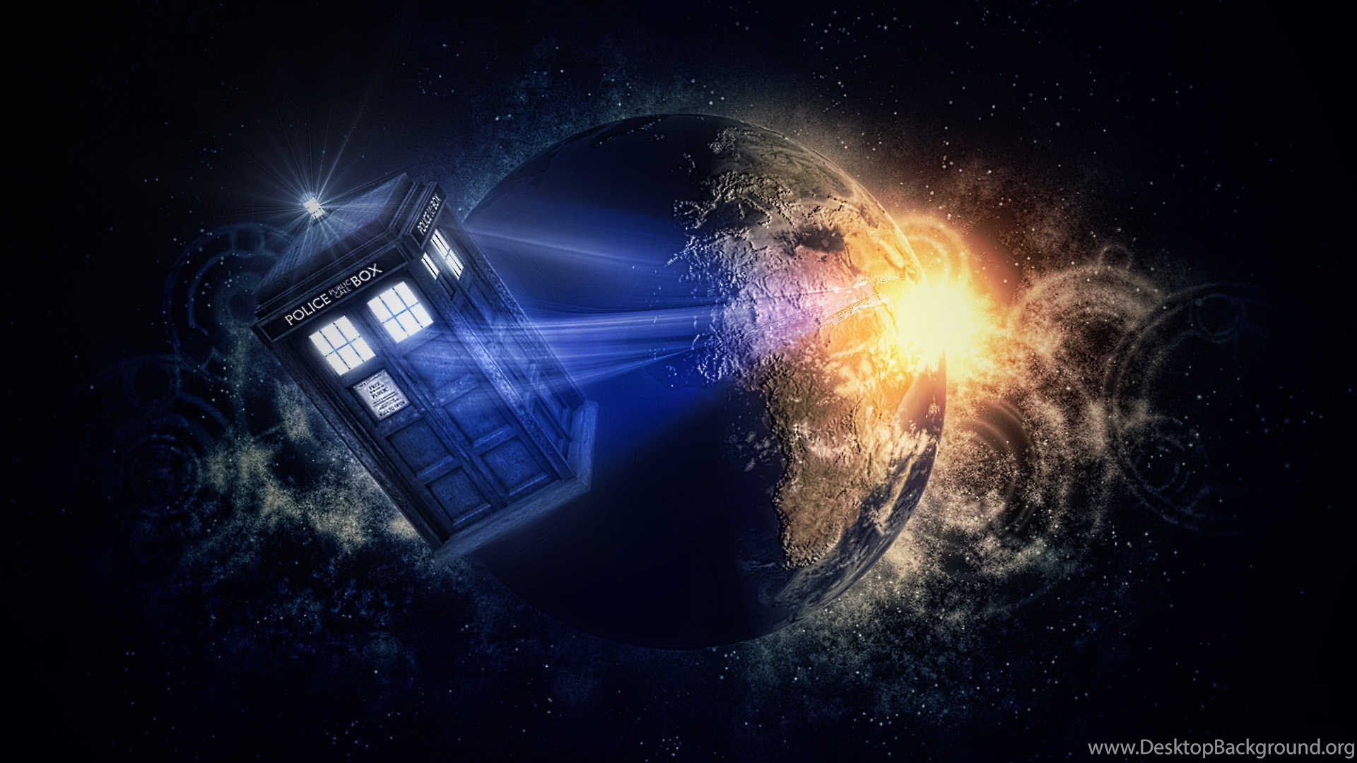 New doctor who 1080p backgrounds 1920x1080 desktop - Dr who wallpaper ...