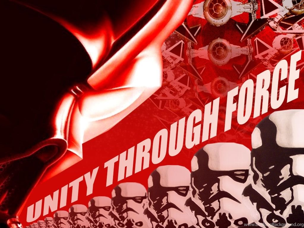 Star Wars Propaganda Wallpapers Desktop Background