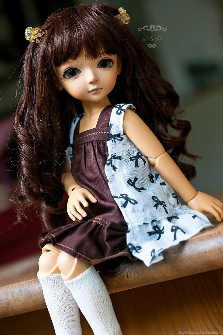 Cute Doll Wallpapers For Facebook Cute Lovely Dolls Pictures Dolls