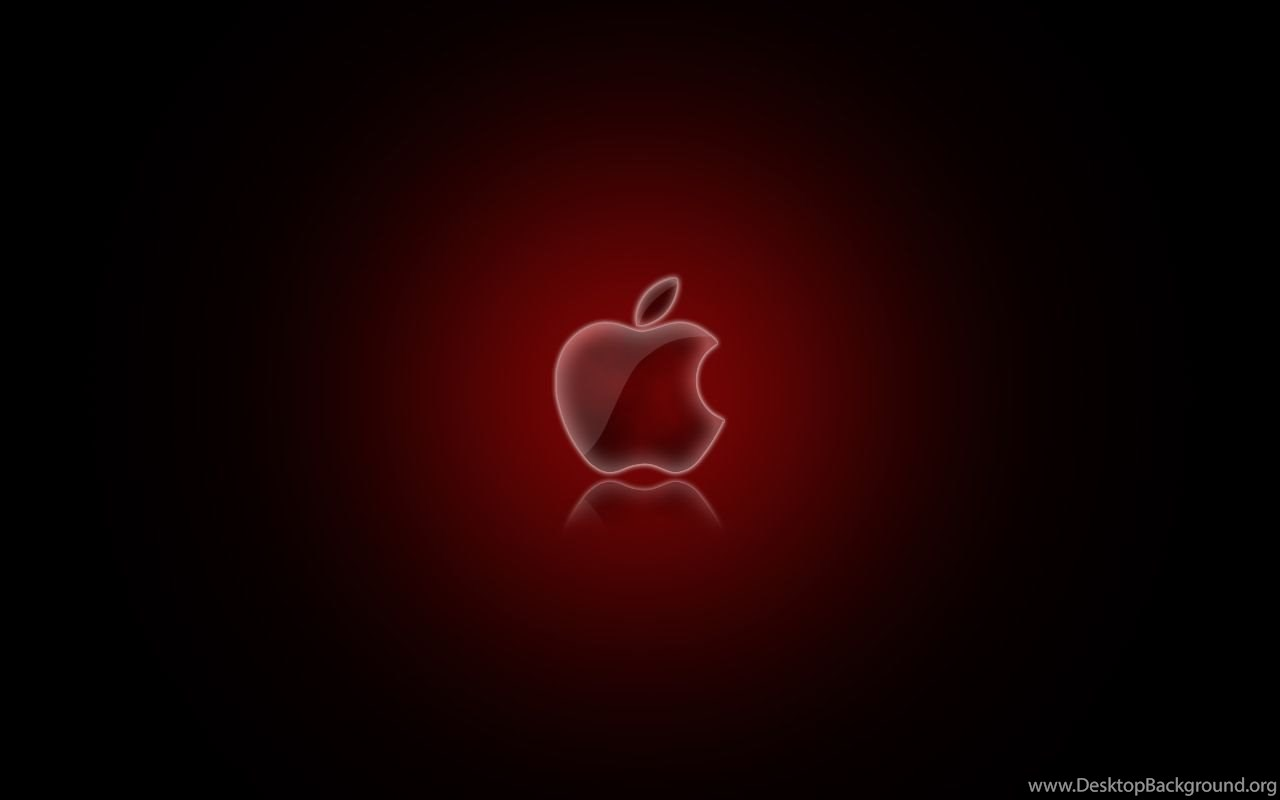 red apple backgrounds wallpapers cave desktop background