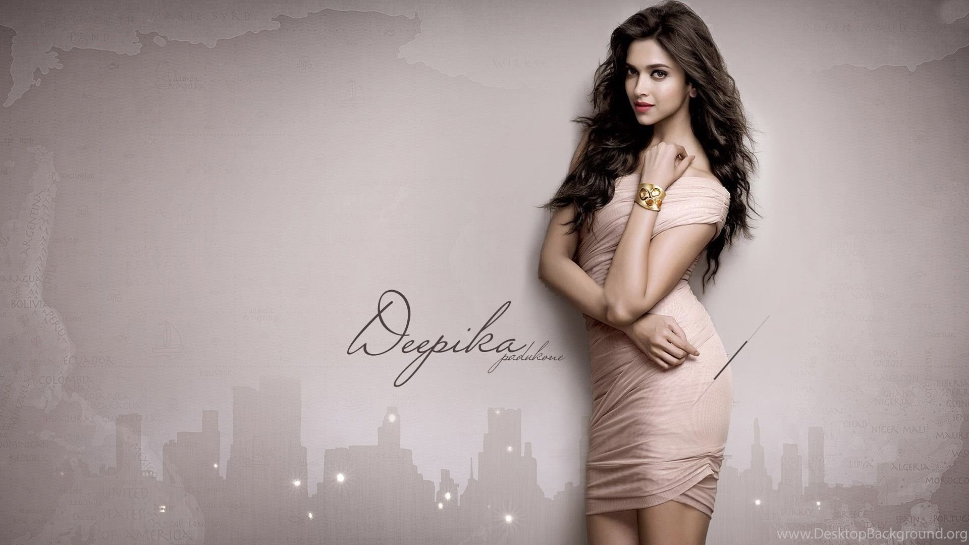 hot deepika padukone hd wallpapers, photoshoot, images desktop