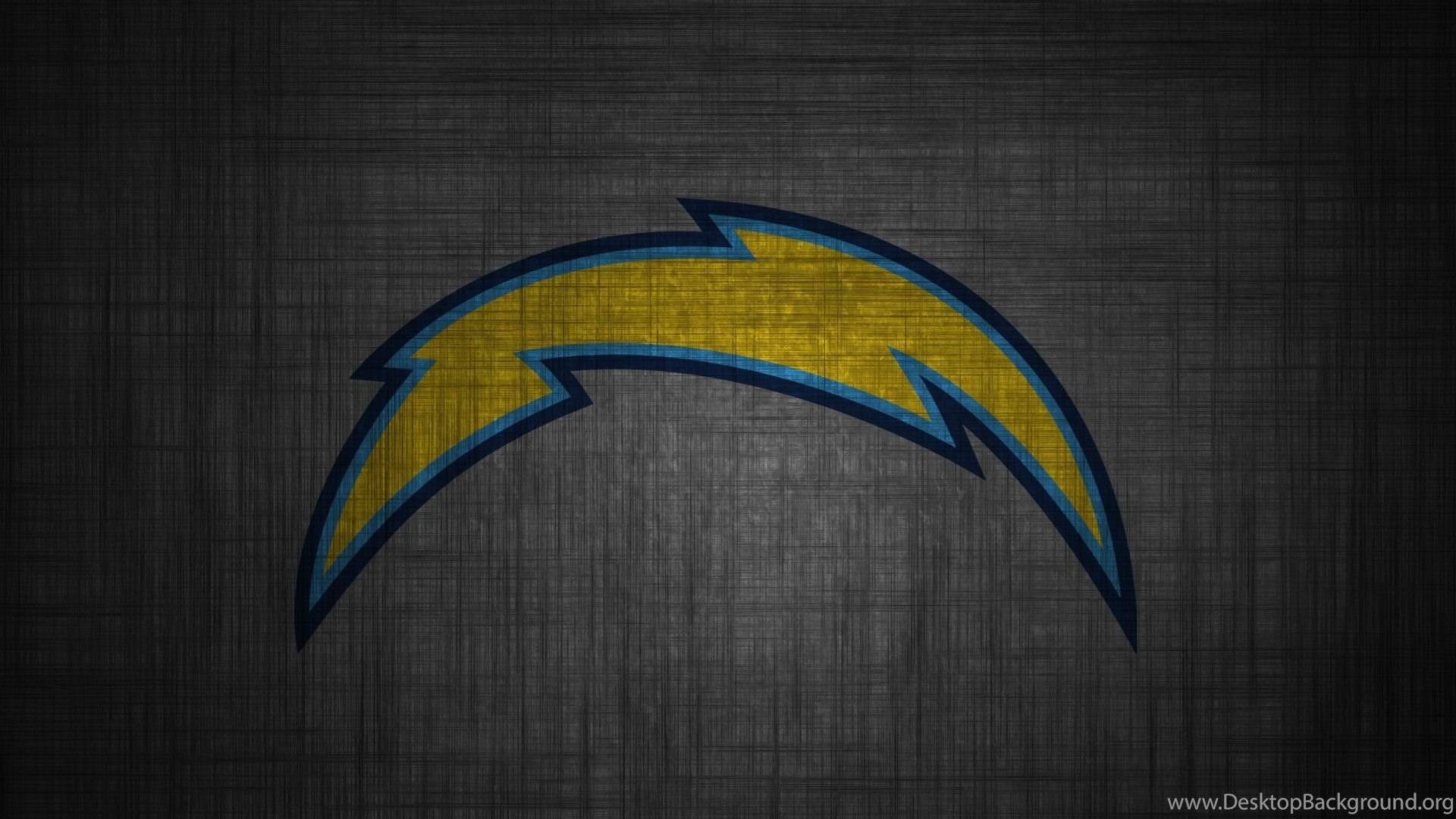 Download San Diego Chargers Logo Wallpapers And Set It As Your