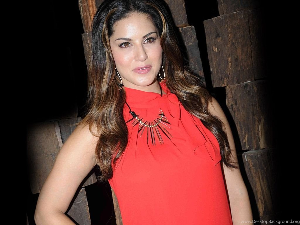 wallpapers: new sunny leone hd wallpapers free download desktop