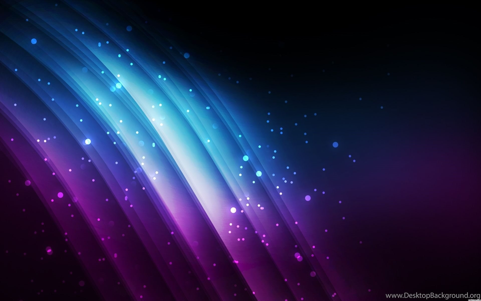 Cool Purple Iphone Wallpapers: Pink Purple And Blue Wallpapers HD Wallpapers Pretty