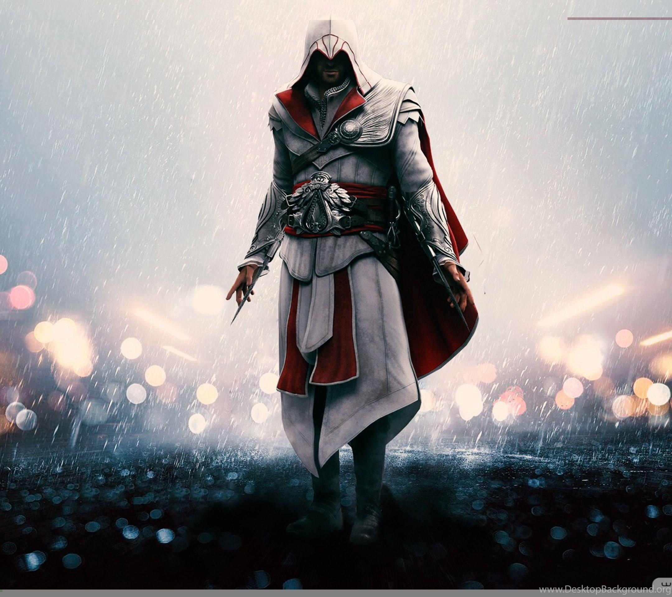 todays assassins creed - HD 1440×1280