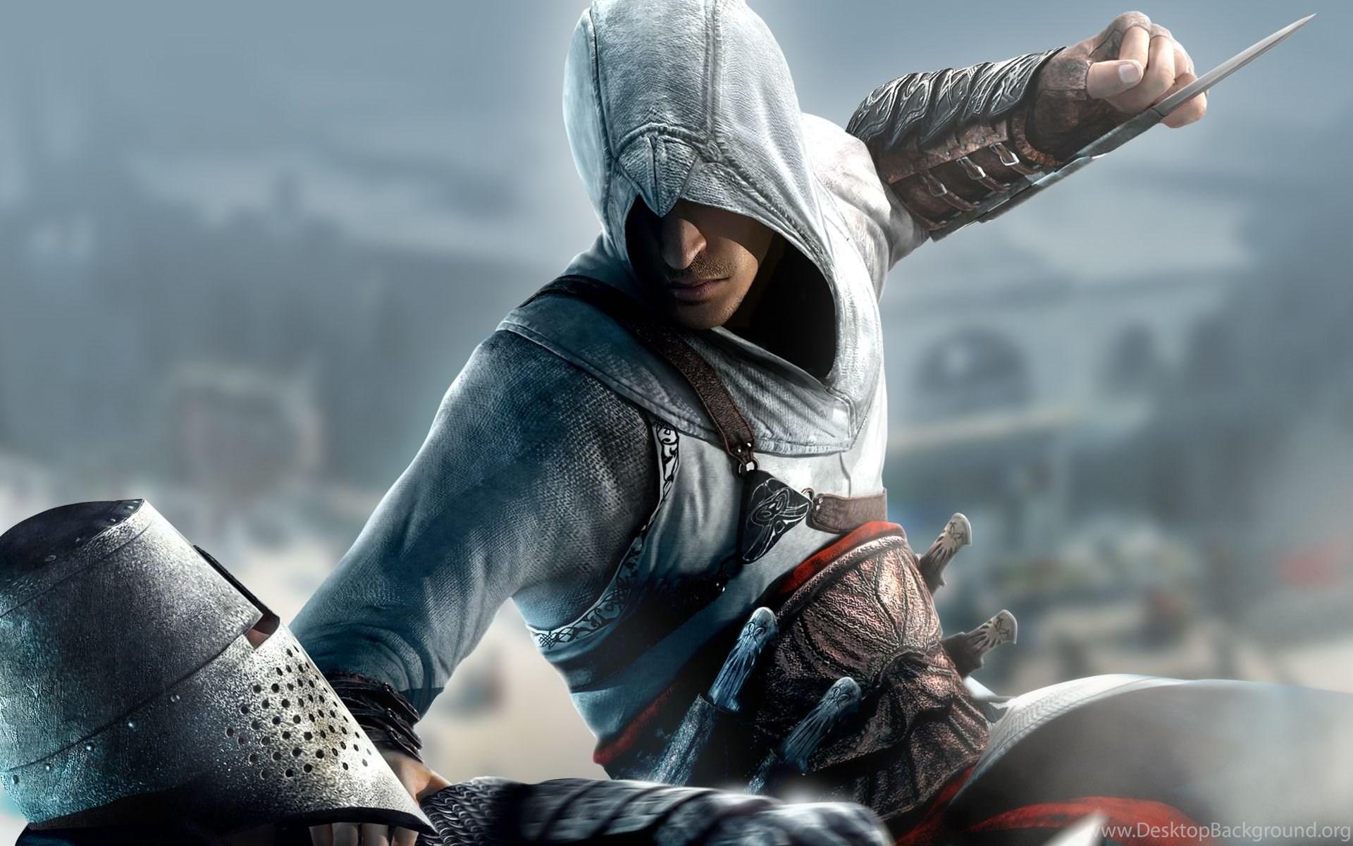 jpg1334x750 379 assassins creed - HD1920×1200
