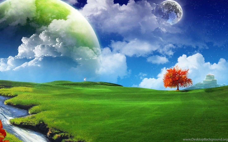 Free Download Hd Wallpapers For Mobile Pc Nature Desktop Love Desktop Background