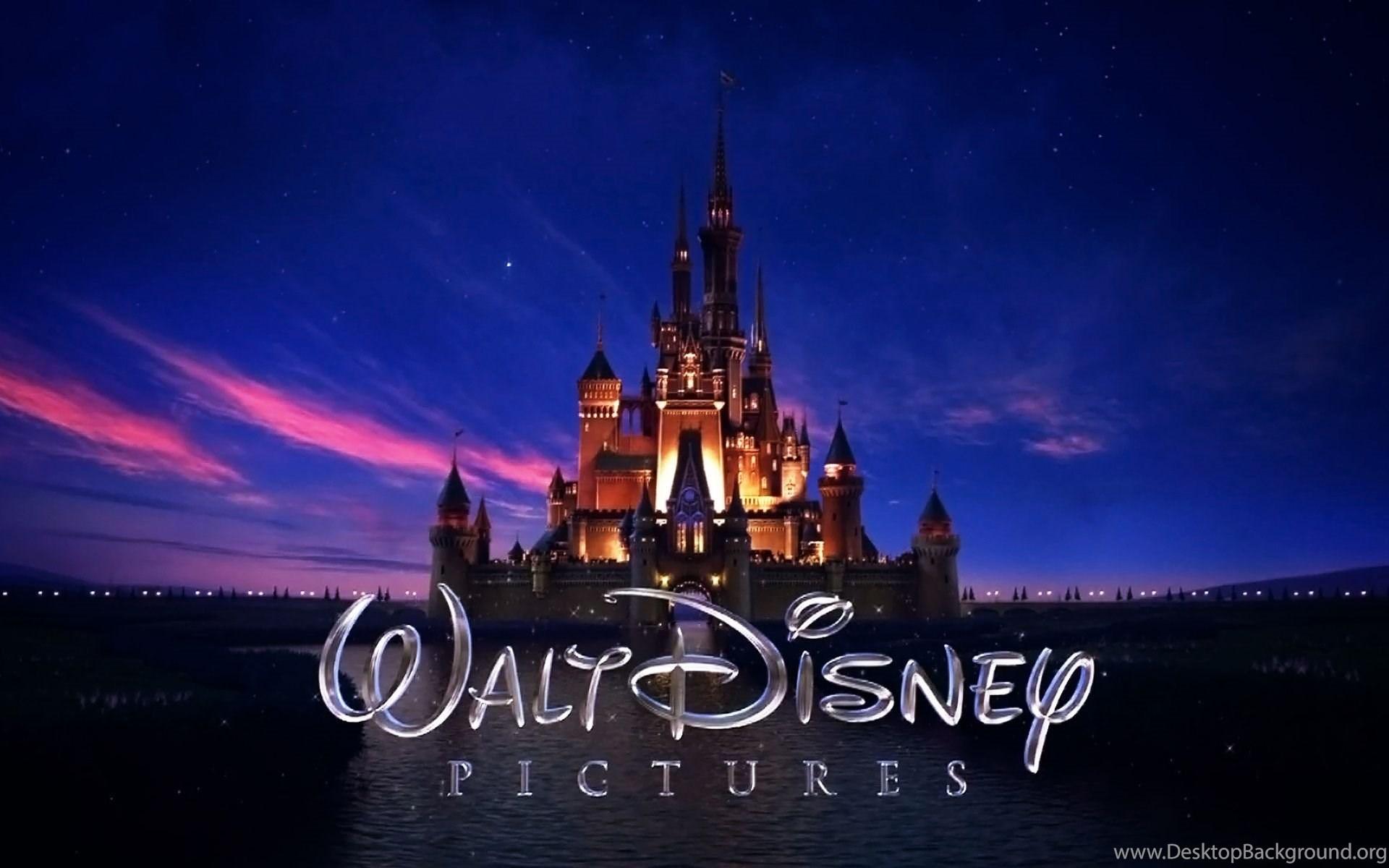 Donald Duck Disney Hd Wide Wallpaper For Widescreen 91 Wallpapers