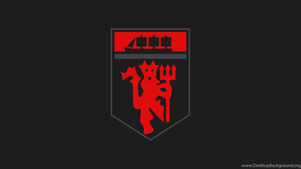 manchester united logo hd wallpapers desktop background logo hd wallpapers desktop background