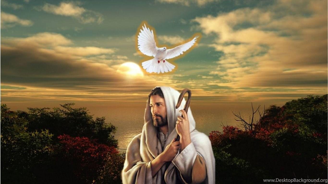 https://www.desktopbackground.org/download/o/2012/02/05/339172_jesus-christ-desktop-wallpapers-picture-download_1366x768_h.jpg