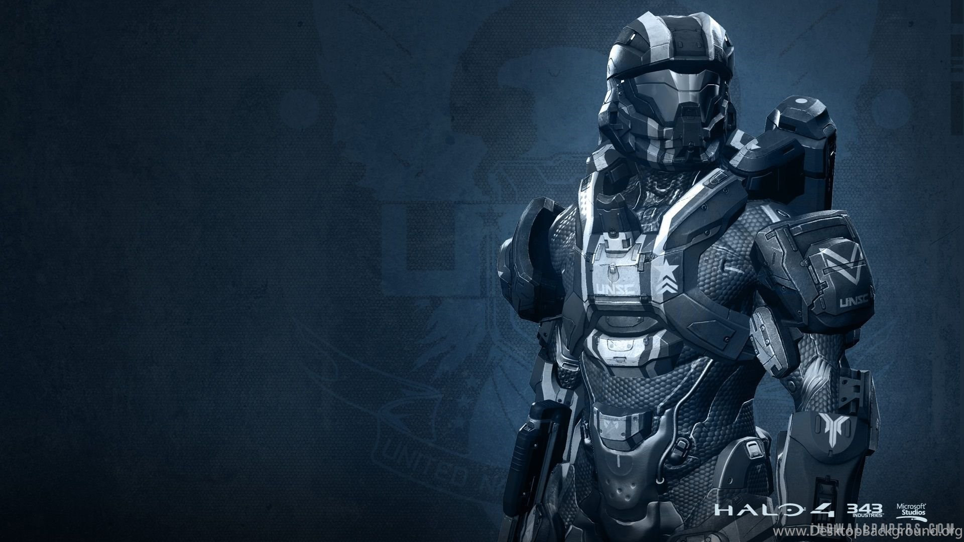 Halo 5 Master Chief Hd Backgrounds Wallpapers Attachment 14112