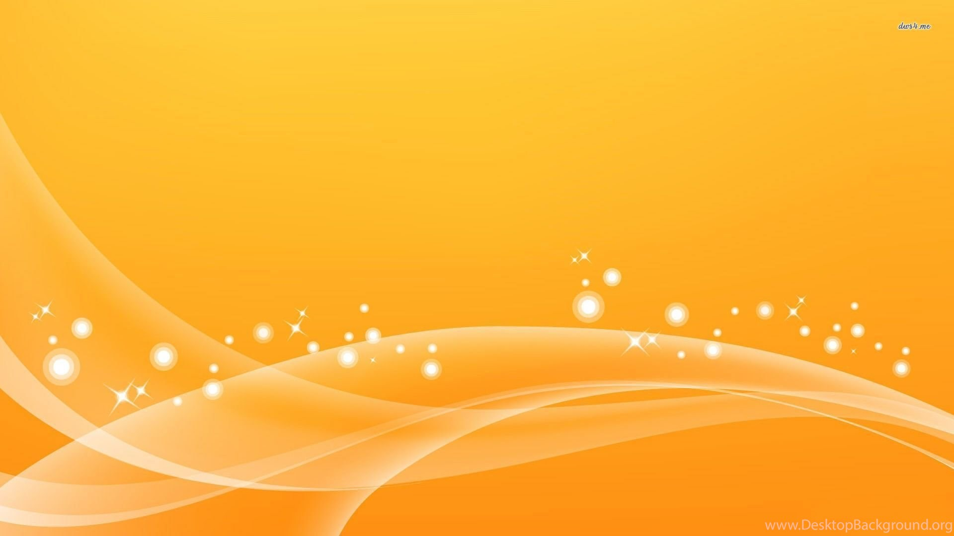 340937 transparent curves on orange backgrounds wallpapers