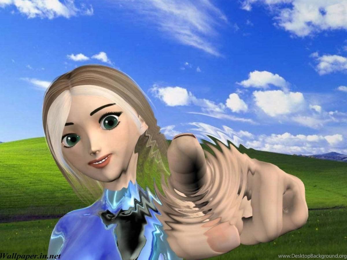 animated mobile screensavers