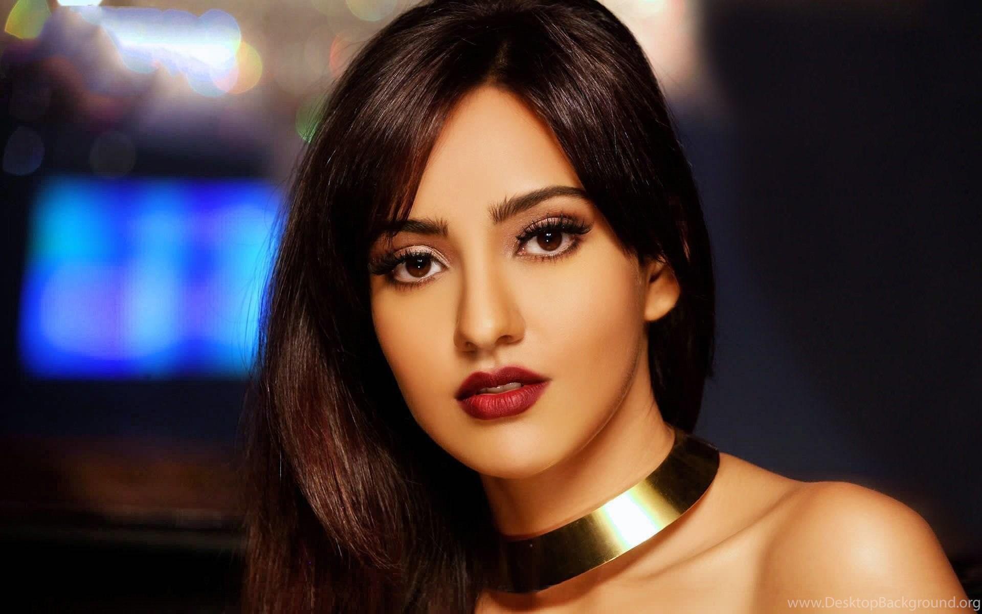 neha sharma actresses india face model indian actress hd sublime