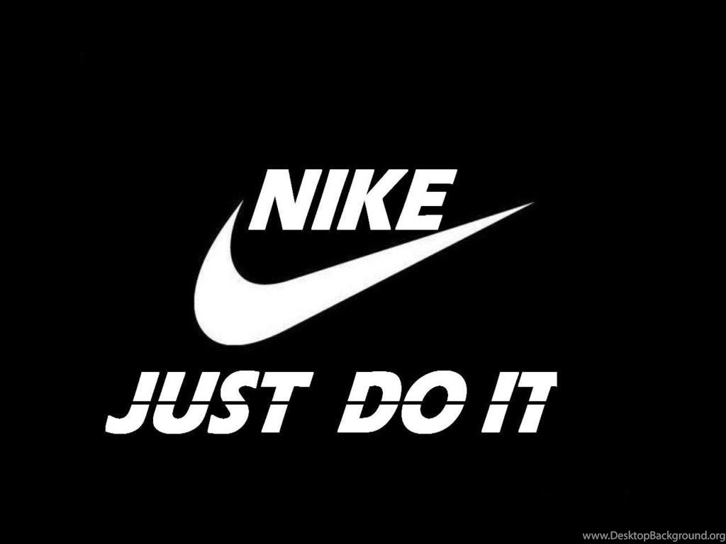 Cool Nike Backgrounds - New Wallpapers