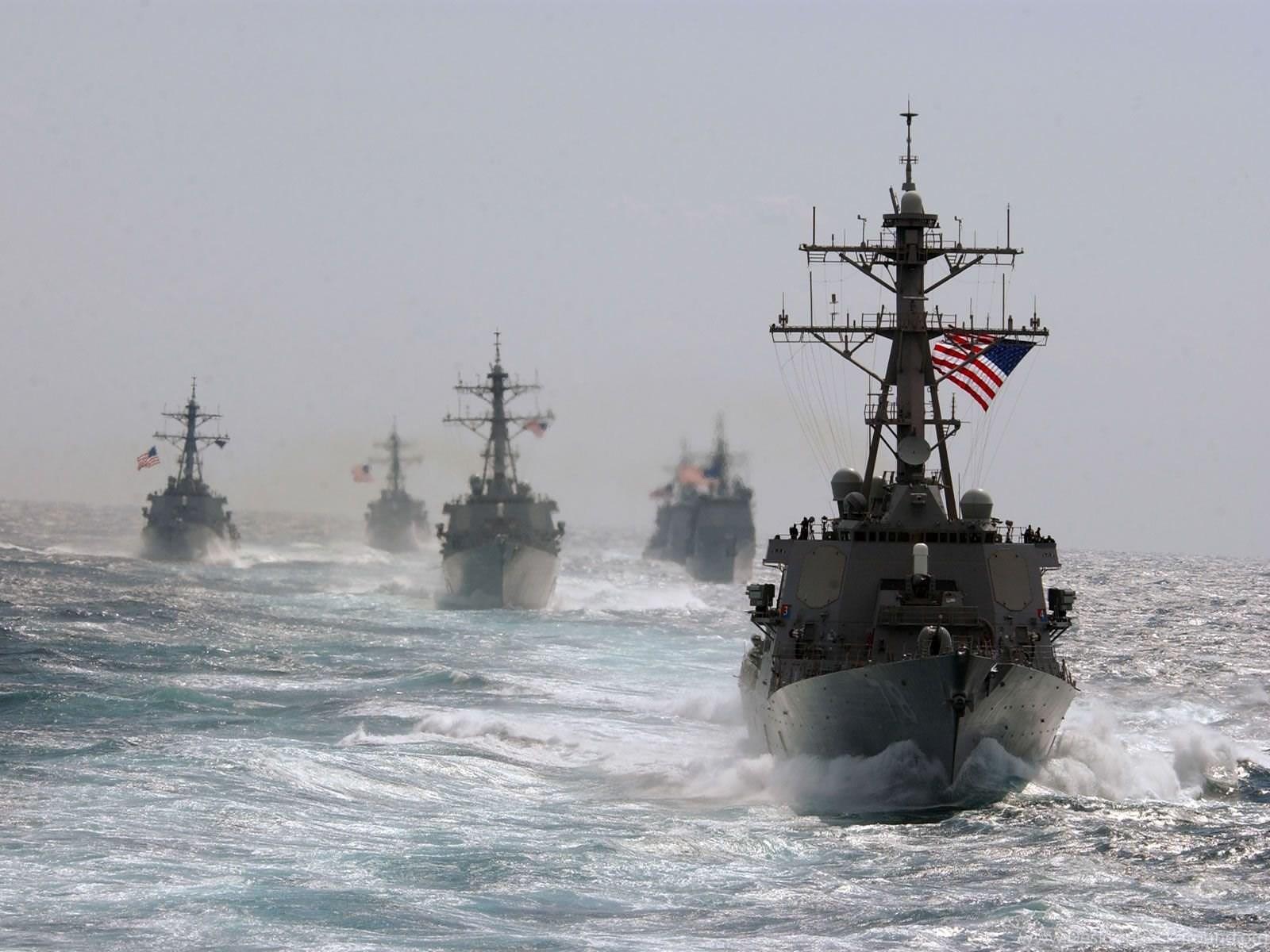 Navy Desktop Wallpapers Desktop Background