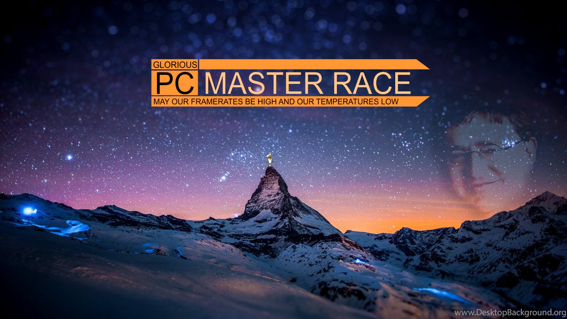 I Made A Wallpapers For My Brethren To Enjoy Pcmasterrace