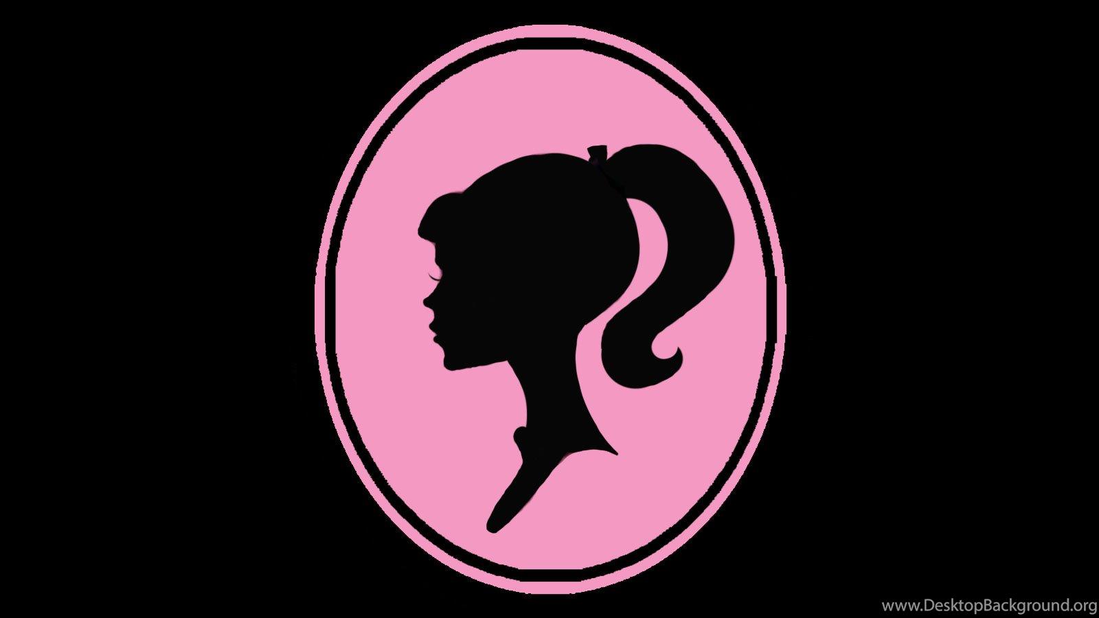 Download 6000 Koleksi Background Tumblr Black And Pink HD Terbaru
