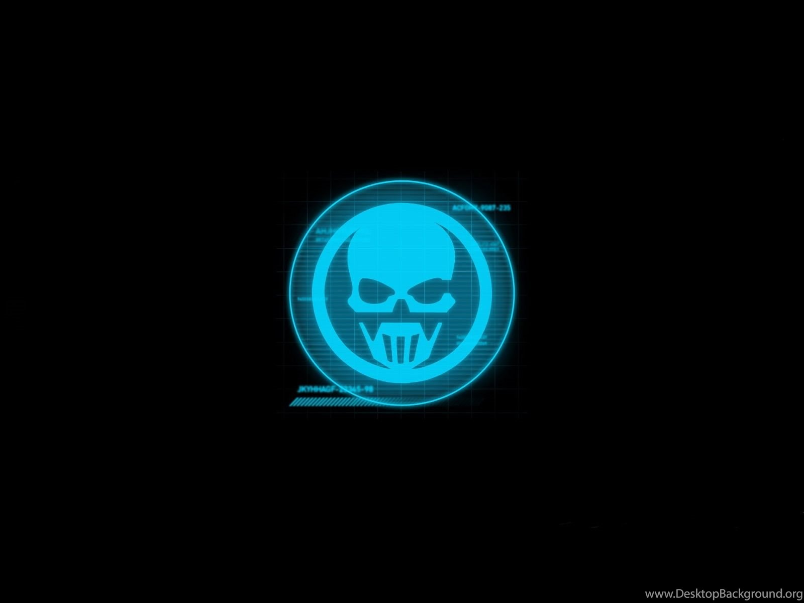 Ghost Recon Computer Wallpapers Desktop Backgrounds Desktop