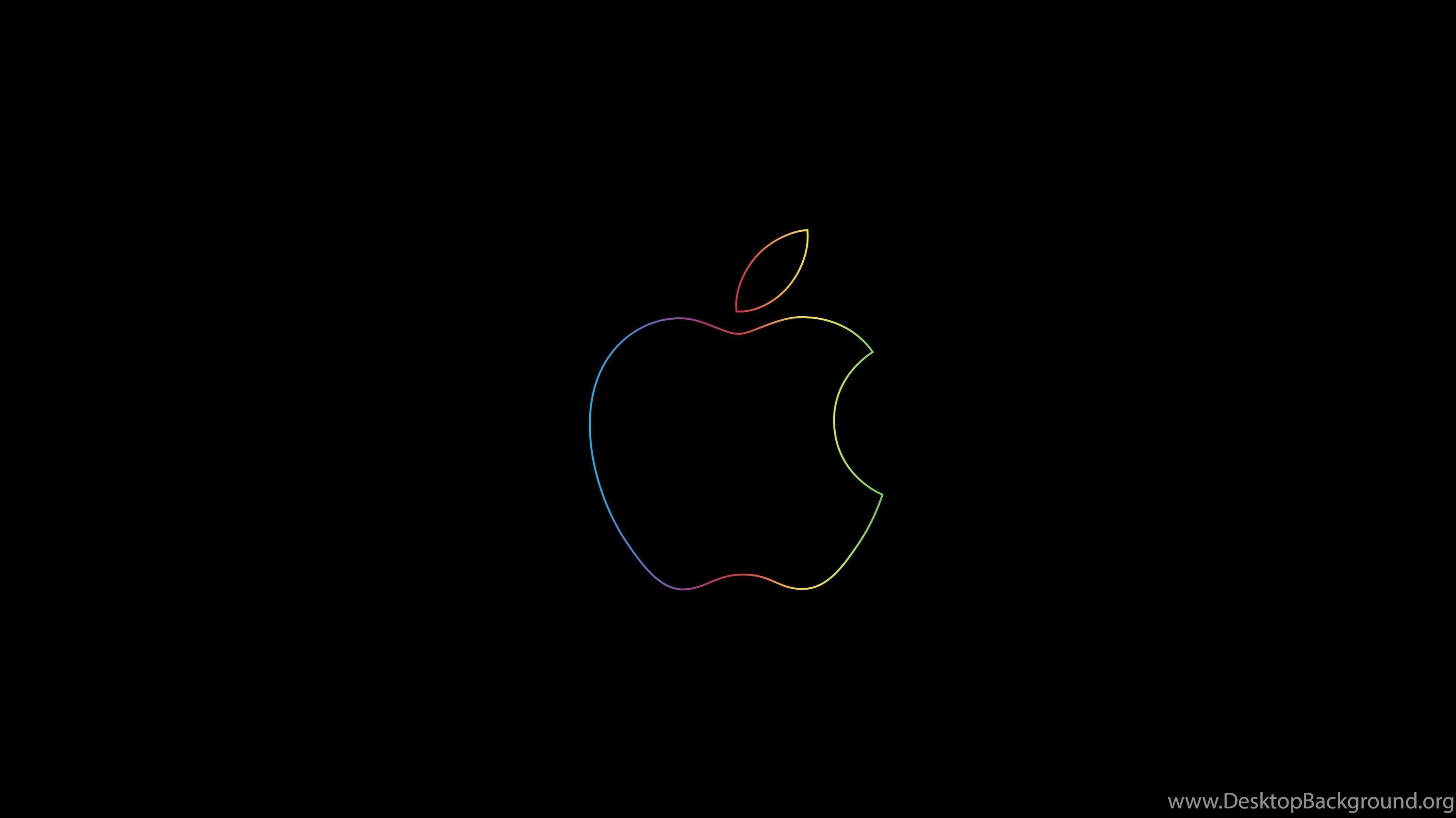 Apple Event It S Been Way Too Long Wallpapers Hd Wallpapers Desktop Background