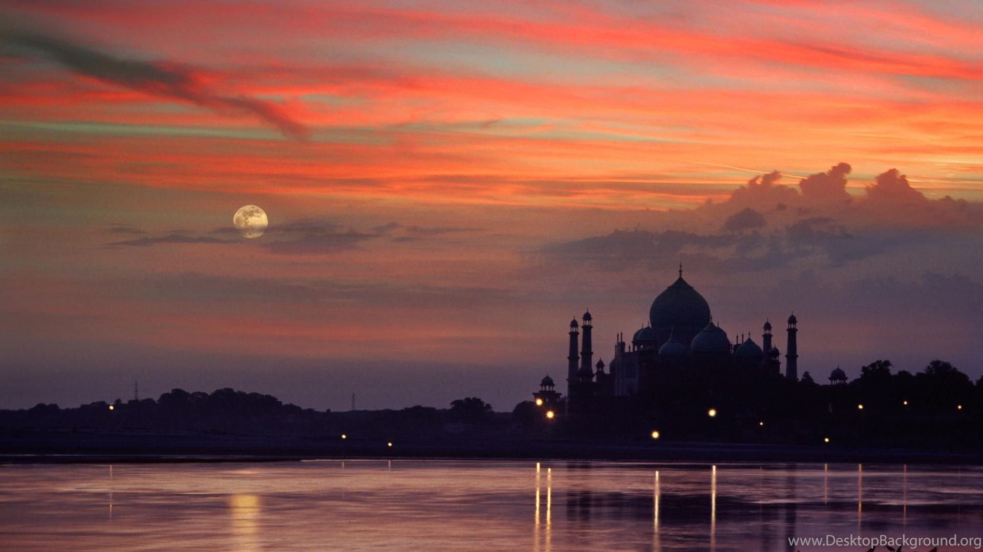 India Nature Wallpapers Hd Wallpapers And Pictures Desktop Background