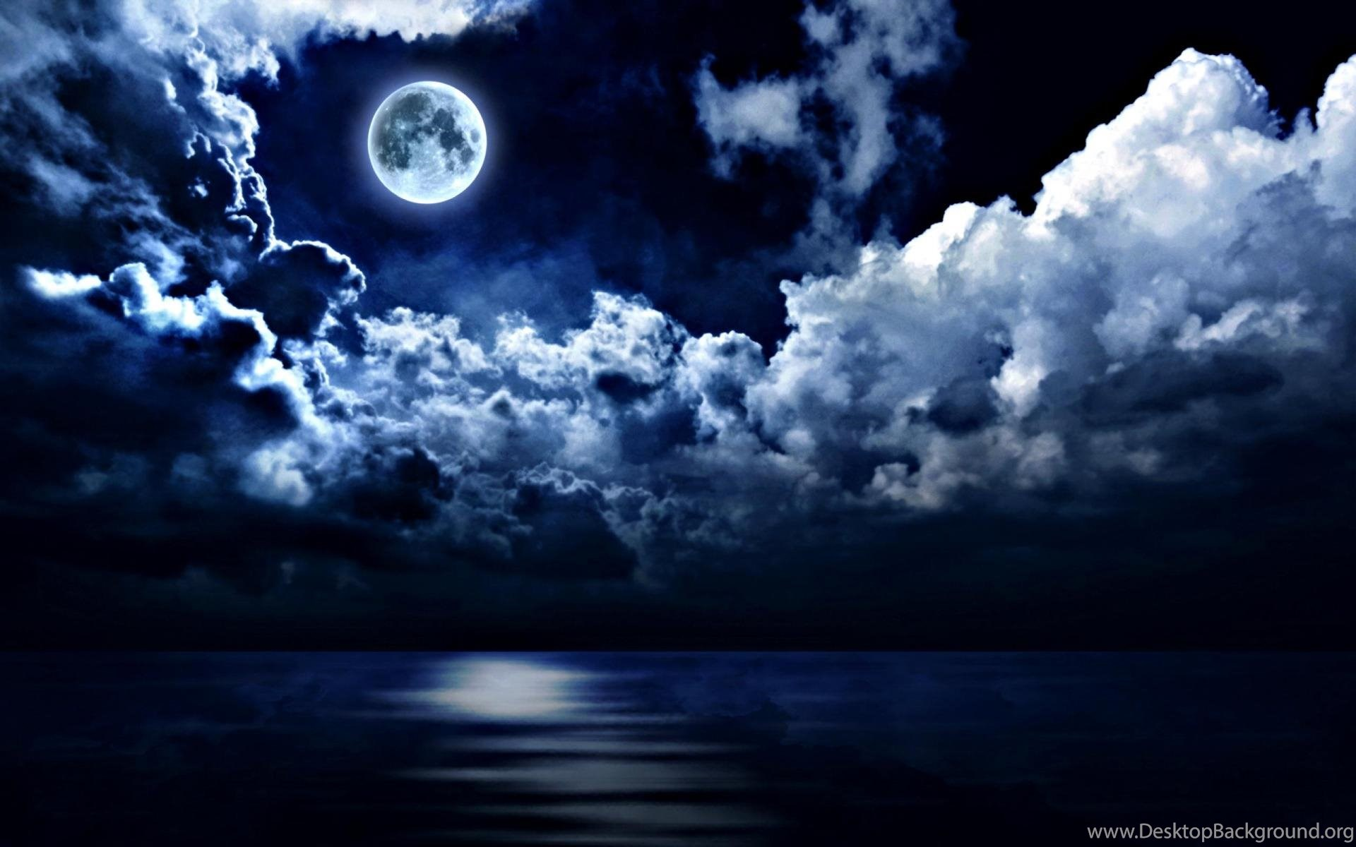 full moon desktop wallpaper, full moon backgrounds desktop background