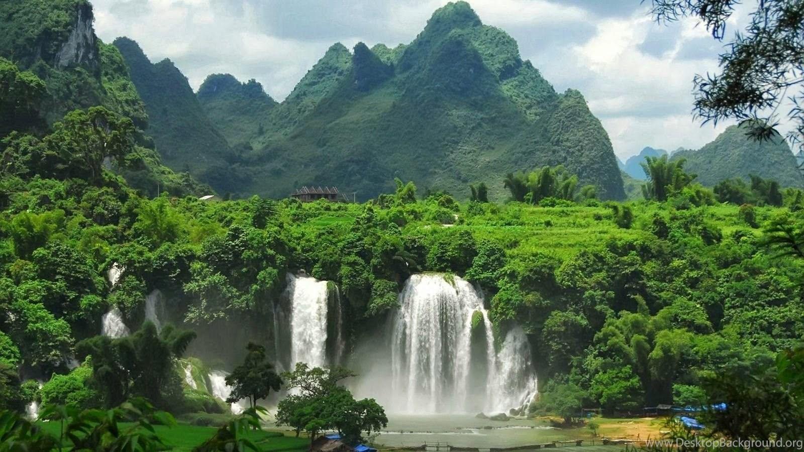full hd nature wallpapers free download for laptop pc desktop