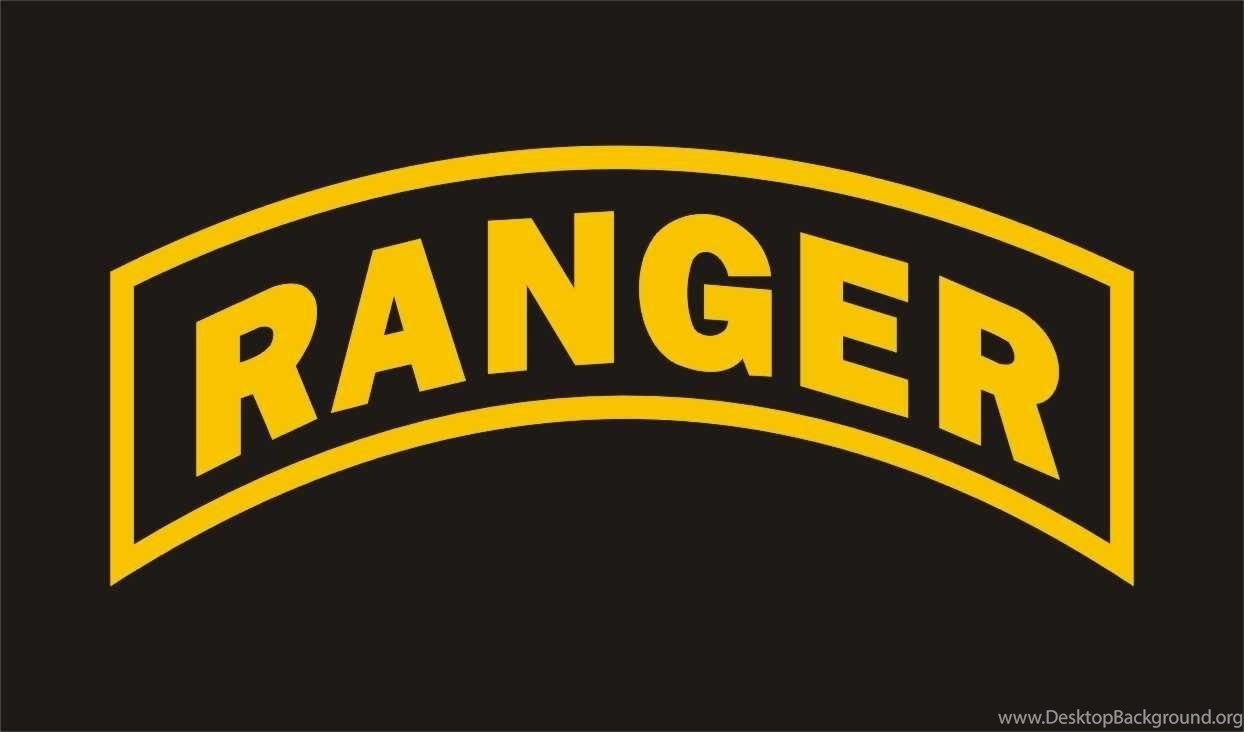 Pictures Army Ranger Creed Wallpapers Desktop Background