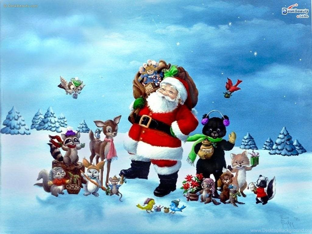 download christmas backgrounds disney wallpapers full hd wallpapers