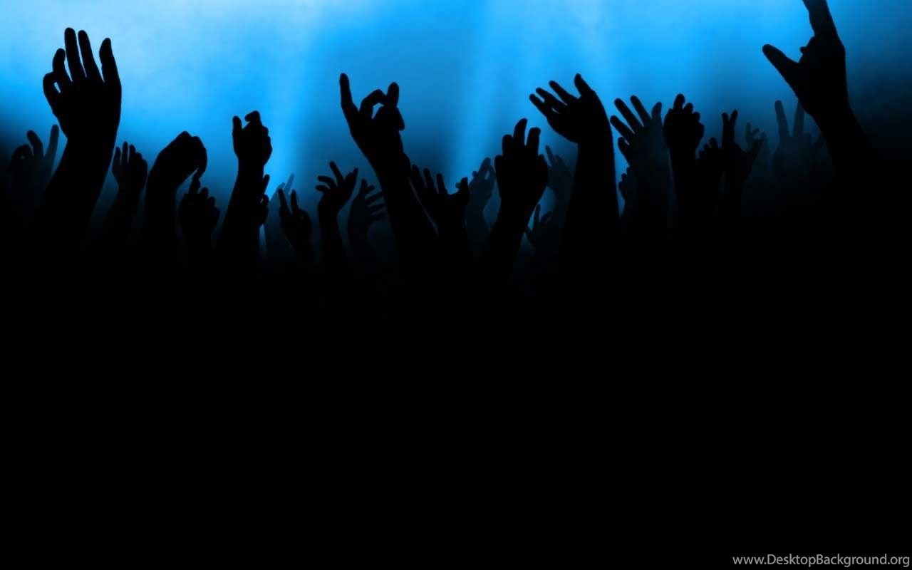 free live in concert backgrounds for powerpoint miscellaneous